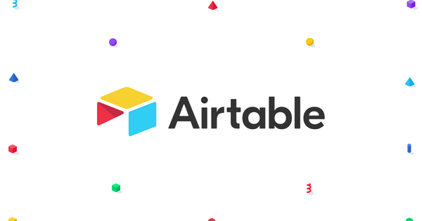 Airtable + Zapier: Everything You Need to Run a High-Volume Editorial Workflow